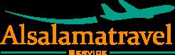 Alsalama Travel Services